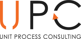 Unit Process Group Logo